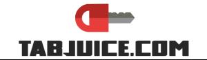 tabjuice.com